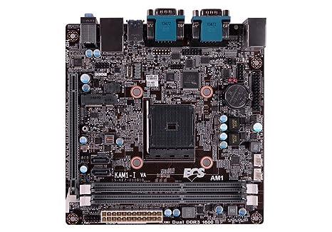 Amazon in: Buy ECS Motherboard Kit with AMD Sempron 2650