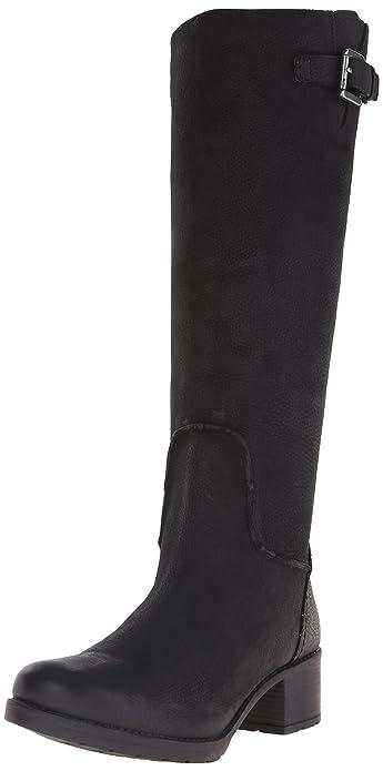 Womens Rockport Women's City Casuals Rola Buckle Boot Sale Online Size 38