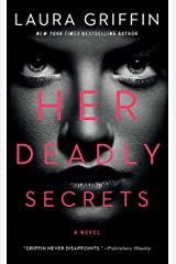 Her Deadly Secrets Kindle Edition