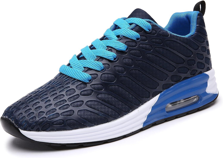 Maylen Hughes Zapatillas de deporte Unisex: Amazon.es: Zapatos y complementos