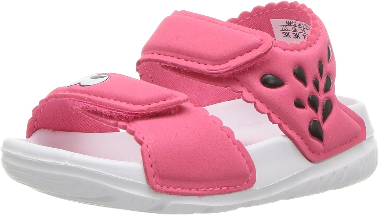 Amazon.com: adidas Kids' Altaswim G I