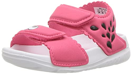 7cd5810ea11d adidas Girls  Altaswim g I