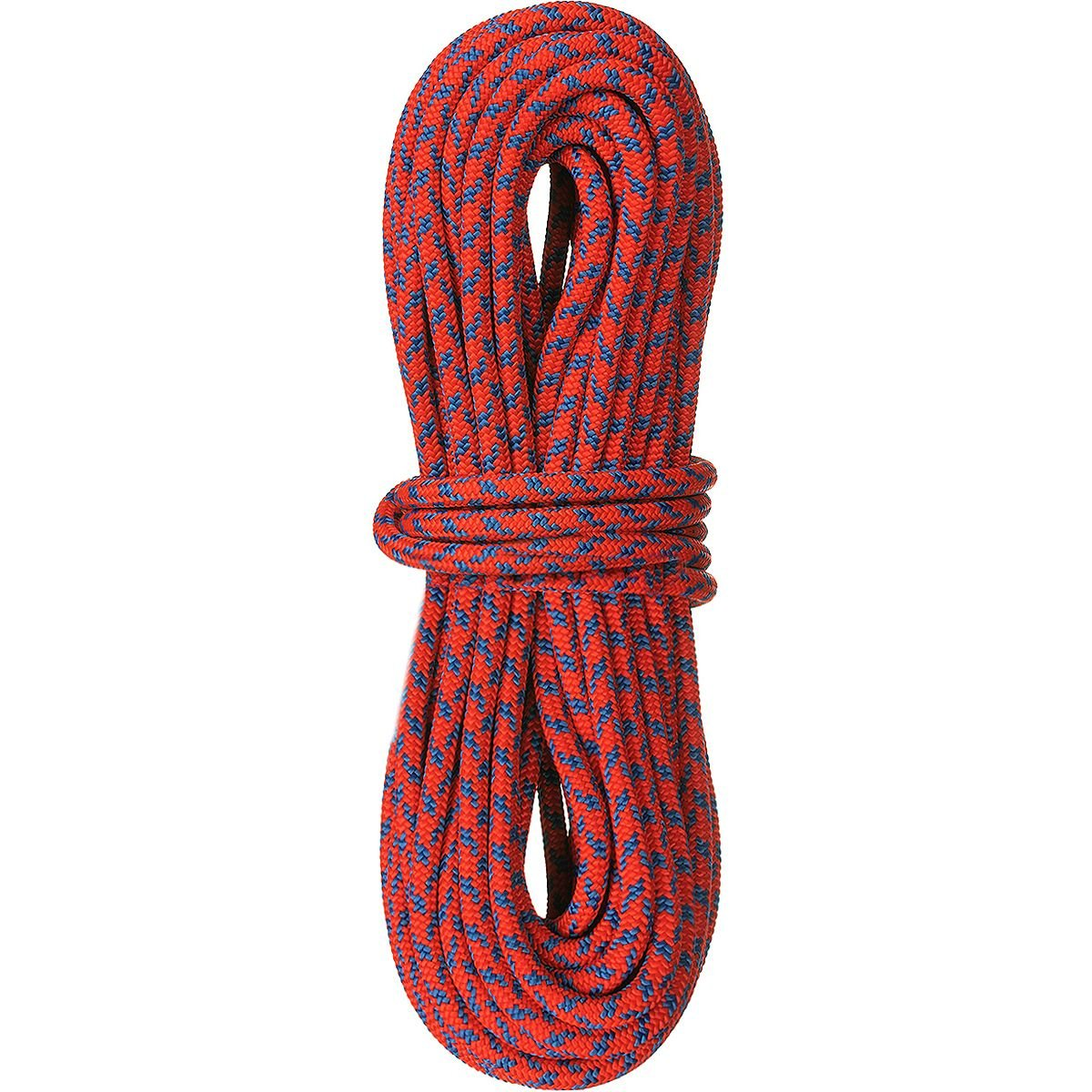Sterling 5mm Packaged Accessory Cord (Red, 50)