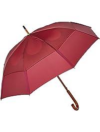 79eefa7b0cb9 Amazon.ca: Umbrellas - On-Course Accessories: Sports & Outdoors