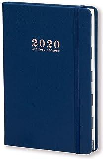 Amazon.com: Moleskine 2015 Evernote Planner Weekly Notebook ...