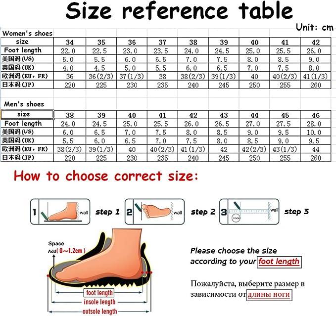 AIALTS Jeunes Professionnels Athl/étisme Cross Country Pointes Chaussures 8 Ongles Athl/étisme Sprint Chaussures De Course Entra/înement Saut en Longueur Athl/étisme Sneaker,36EU