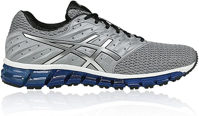 asics course a pied