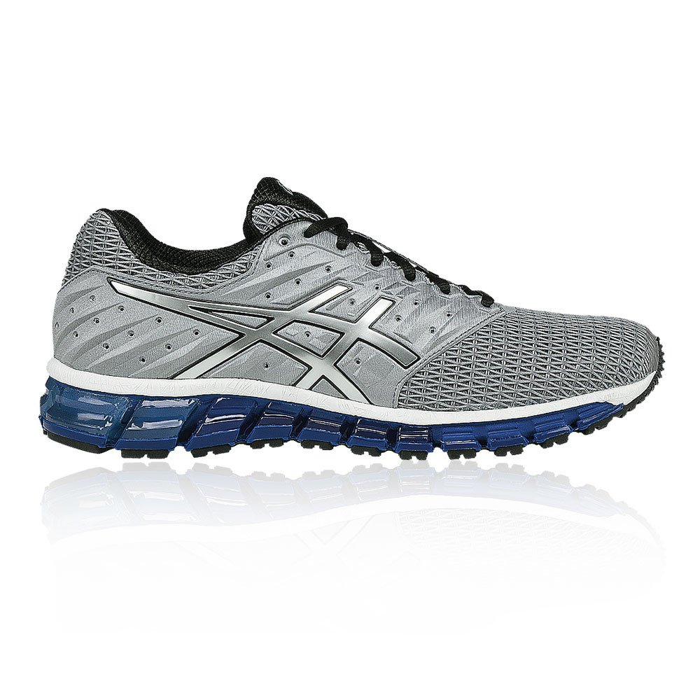 premium selection 671e4 32f81 ASICS Gel-Quantum 180 2 Running Shoe