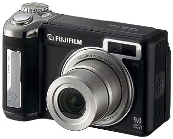fujifilm finepix e900 digital camera black 2 inch amazon co uk rh amazon co uk LG E900 E900 Router