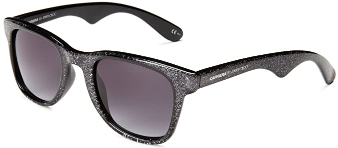 53d616753c Amazon.com  Carrera Women s Ca6000jcs Wayfarer