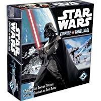 Star Wars Empire Vs Rebellion Card Game Card Game