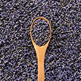 Missblue French Dried Lavender Buds,5A Extra