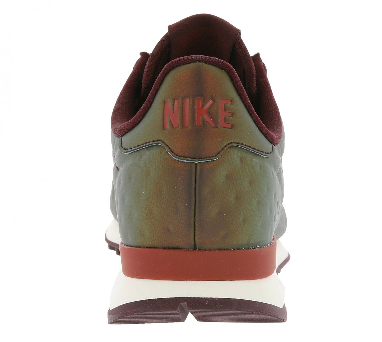 Nike 859544 900 fitness scarpe da fitness 859544 900 donna diversi colori mtlc mahogany - Diversi a diversi contabilita ...