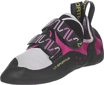 Zapatos blancos La Sportiva Katana para mujer QIIHs
