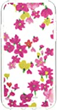 Kate Spade New York レディース ジュエルマーカー フローラル 携帯電話ケース iPhone Xs用 One Size 8ARU6146-131