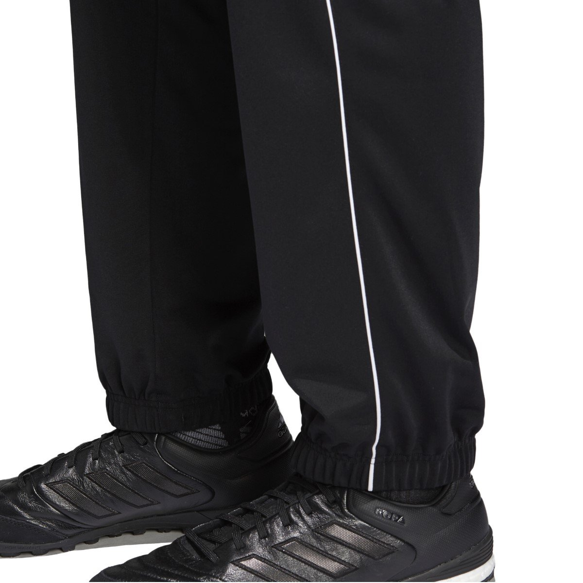 adidas Herren Core 18 Trainingshose
