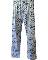 That's What She Said Lounge Pants for men (X-Large)