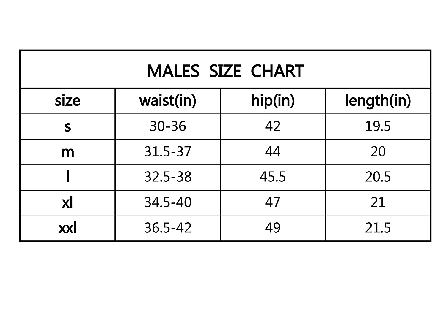 AUUXVA Mens Swim Trunks Kiss Lip Lipstick Pattern Quick Dry Beach Shorts Summer Surf Board Shorts