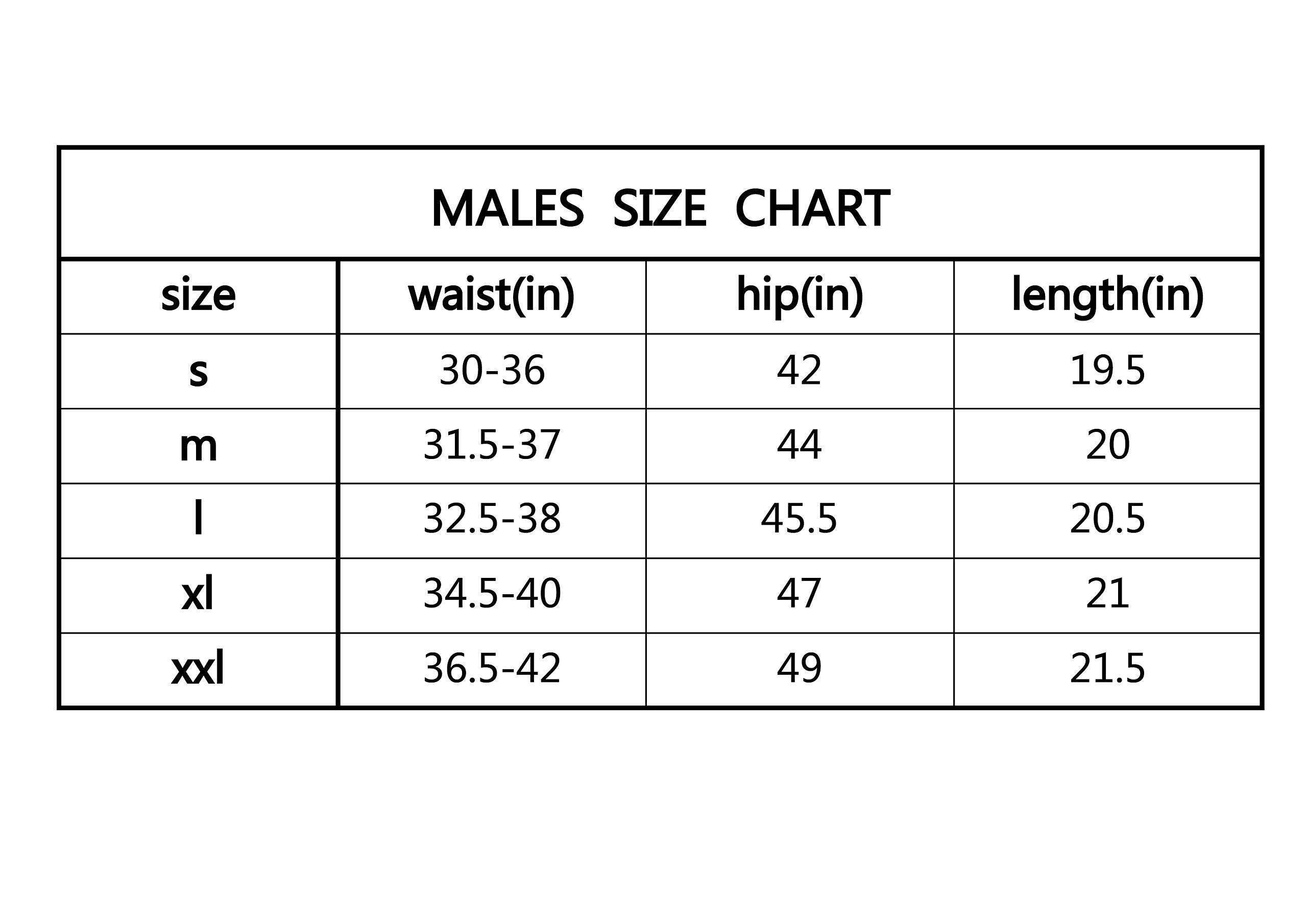 Cicily Men's Swim Trunks Sloth With Pijama Beach Board Shorts Swimming Short Pants Running Sports Surffing Shorts -