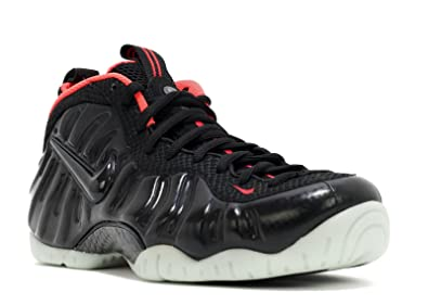 5e4d0a85484 Image Unavailable. Image not available for. Color  Nike Air Foamposite Pro  PRM ...