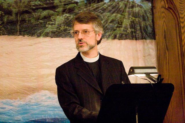 Process theology - Wikipedia