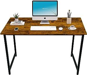 AIJOINER Computer Desk 39