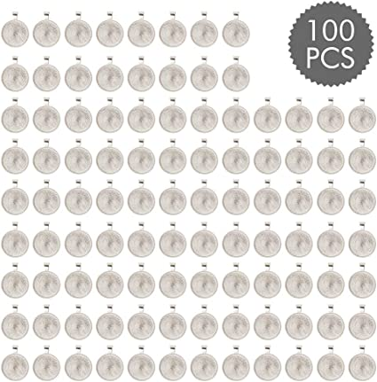 ca 200 METALLPERLEN HÄMATIT Rondelle 2,8x1,5mm Strang Perlen nenad-design