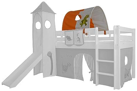 Etagenbett Xxl Möbel : Xxl discount tunnel für kinderbett 100% baumwolle baldachin dach