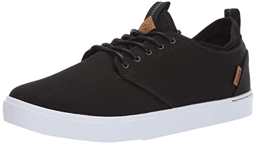 6585c227a1f40 REEF Men's Discovery Skate Shoe