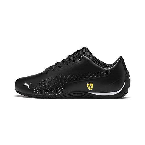 Sf Drift Cat 5 Ultra Ii Jr Sneaker