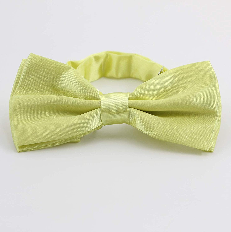 Minions Boutique - Corbata - para hombre amarillo Talla única ...