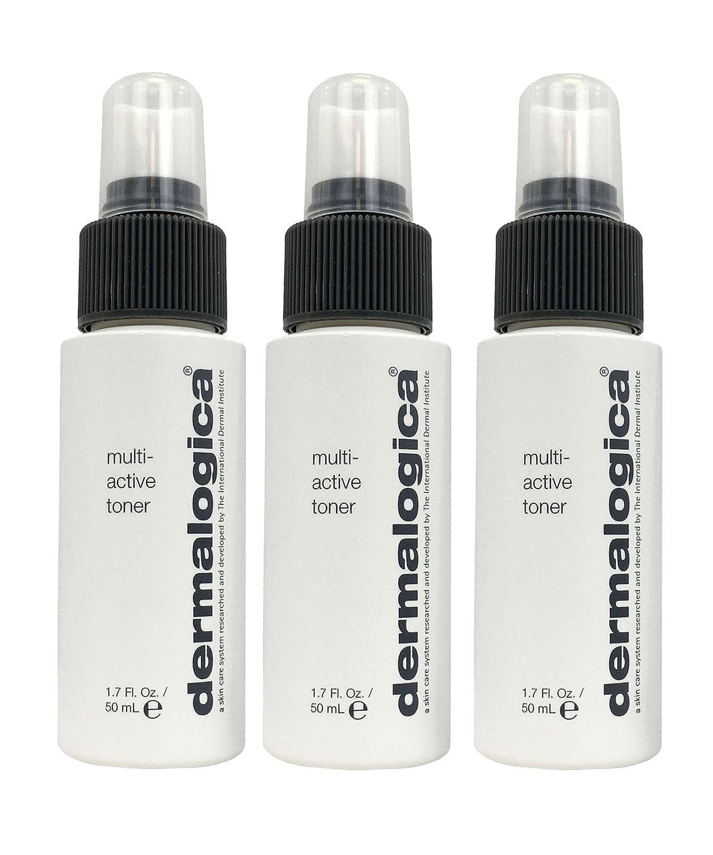 Dermalogica Multi-active Toner, 8.4 Fluid Ounce 102014
