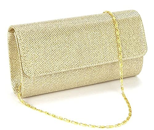 0fc64c1deb Evening Bag Clutch Purses for Women