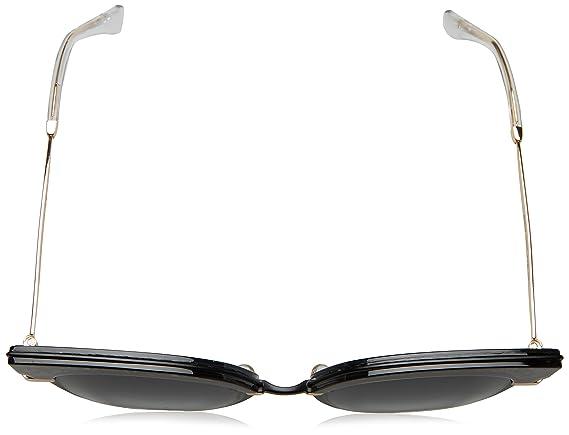 58ecf9f53c05f Jimmy Choo Women s Rosy S 9O Sunglasses