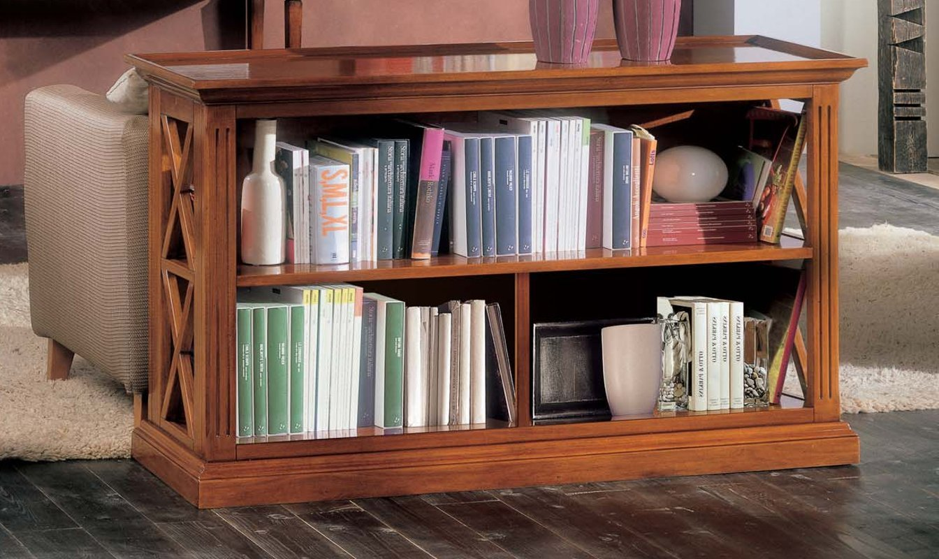 b cherregal retrodivano online bestellen. Black Bedroom Furniture Sets. Home Design Ideas