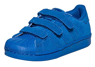 adidas superstar garcon 34