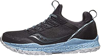 Mad River TR Trail Running Shoe