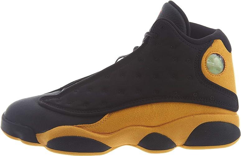Nike Jordan 13 Retro Carmelo Anthony