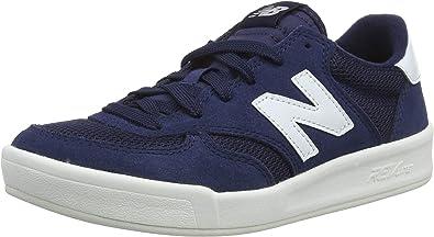chaussures new balance femme wrt300