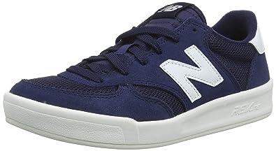 De New Wrt300 Chaussures Balance Femme Tennis qfBvtpwH