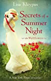 Secrets of a Summer Night: Number 1 in series