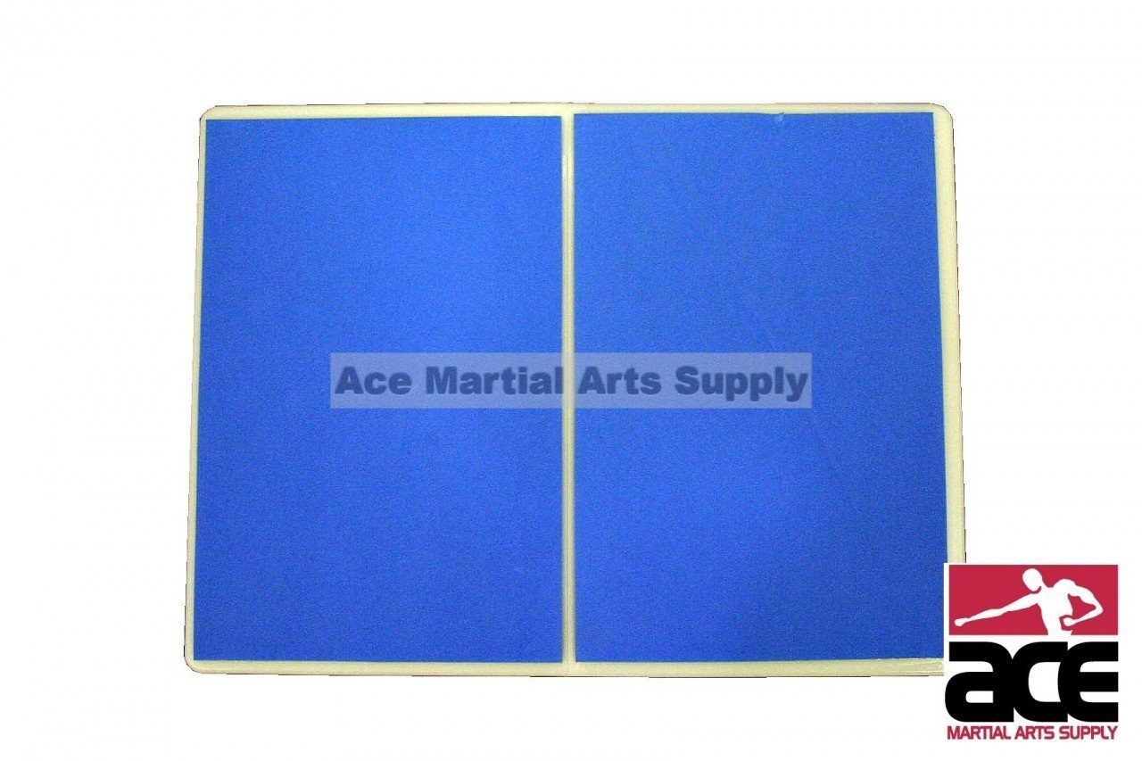 Rebreakable Board - Blue