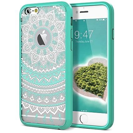 amazon iphone 6 case