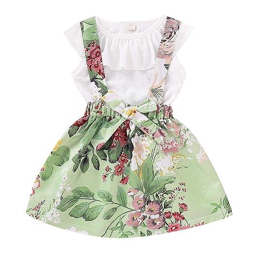 Kids' Clothes, Shoes & Accs. Girls White Shift Dress Age 3-4 Dresses