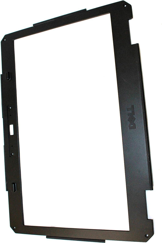 HVMM0 Dell Latitude 5404 Rugged Genuine OEM LCD Digitizer with Bezel
