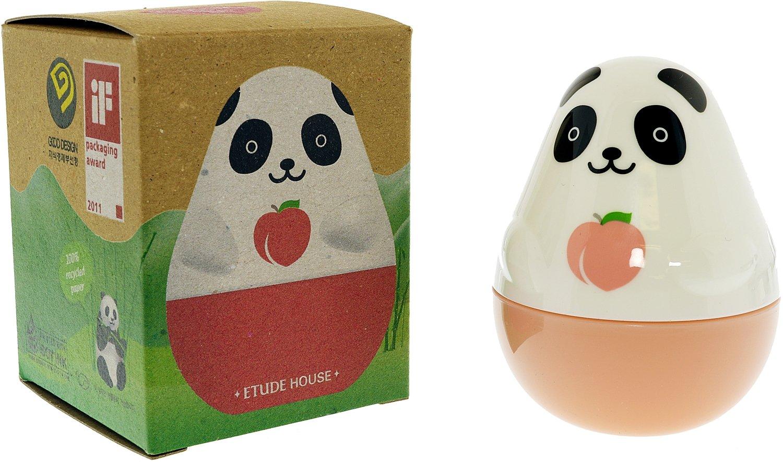 Etude House Missing U Hand Cream, Panda Story, 1 Ounce
