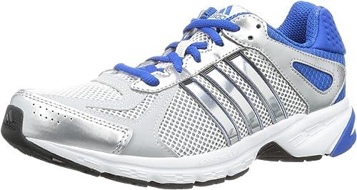 adidas Duramo 5 m, Chaussures de Running Entrainement Homme