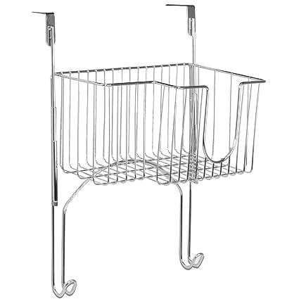 Amazon.com: M&W - Soporte para plancha y tabla de planchar ...