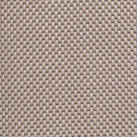 "Con-Tact Grip Premium Liner 20/"" x 4/' TAUPE Non-Adhesive 04F-C6O59-01"