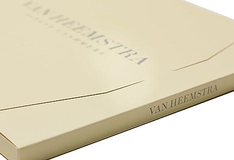 0417dd6933a0e3 Van Heemstra® 100% Kaschmir Mütze, Slouch Beanie für Damen und Herren:  Amazon.de: Bekleidung